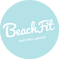 Beachfit and Wellbeing