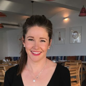 Meet Our Favourite Dietician Laura