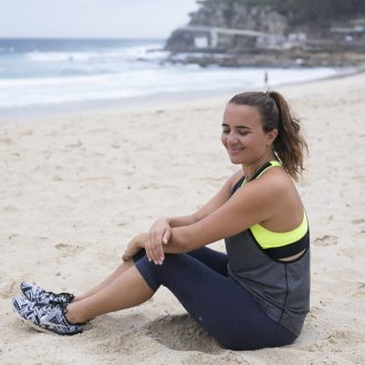 Confessions Of A Personal Trainer – I Don't Practice What I Preach.